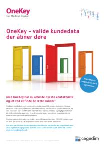 Annonce Alles Anders grafisk design og tekstarbejde 8
