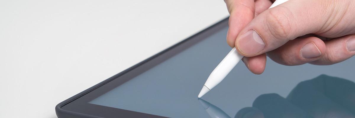 Visuelle udtryk - optimer dit udtryk med grafisk design