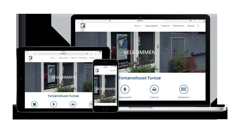 Webdesign og SEO Alles Anders 5