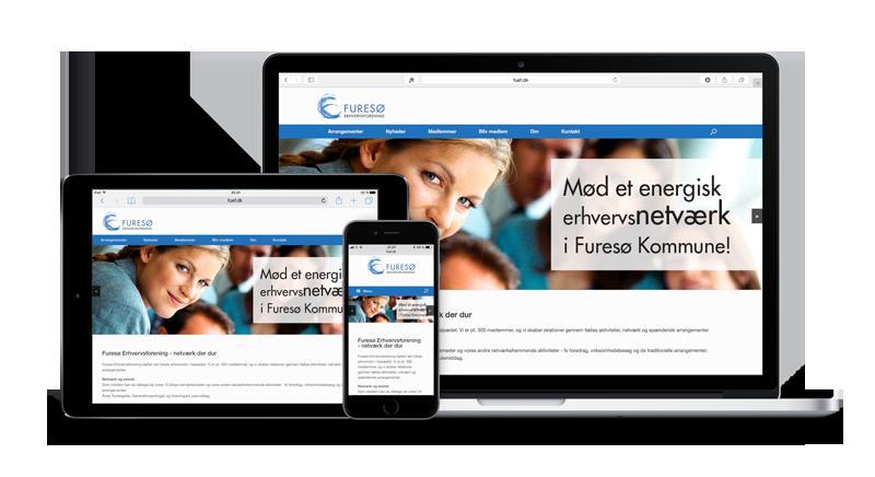 Webdesign og SEO Alles Anders 4